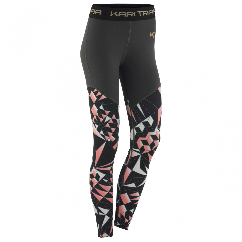 d9ca7f4cf05512 Kari Traa Vilde Tights - Running Trousers Women's | Buy online ...