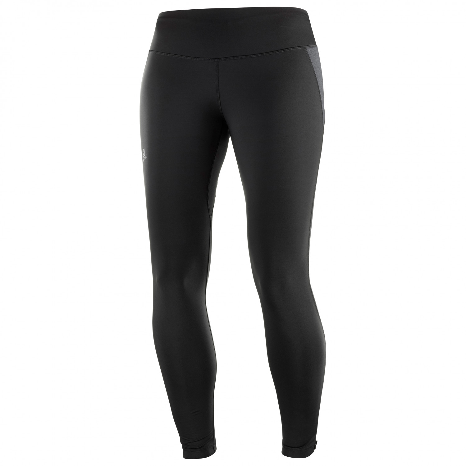 Salomon Agile Warm Tight Lauftights Damen online kaufen