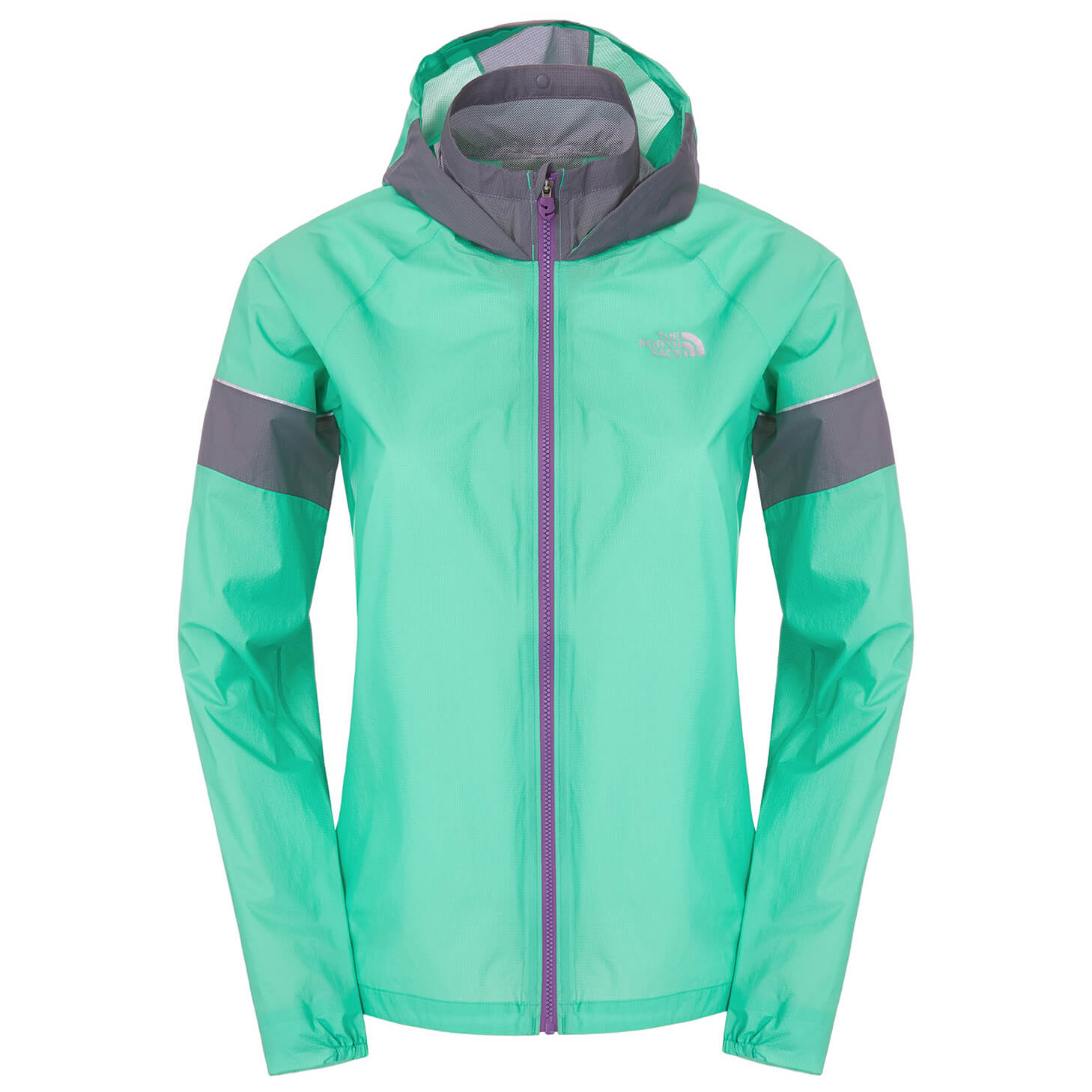 aa8908ee7905 The North Face Storm Stow Jacket - Running Jacket Women s