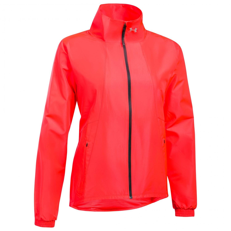 under armour ua international jacket women 39 s buy online. Black Bedroom Furniture Sets. Home Design Ideas