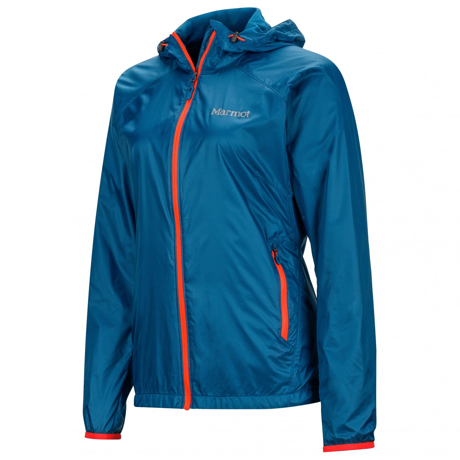 Marmot Ether DriClime Hoody Running Jacket Women's | Buy