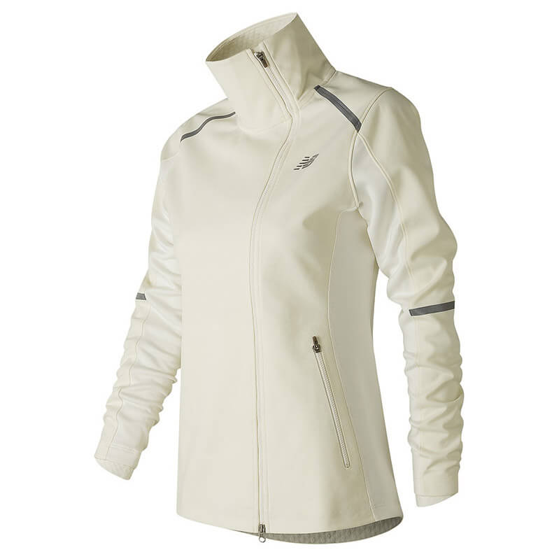 New Balance Windblocker Jacket Running Jacket Women S
