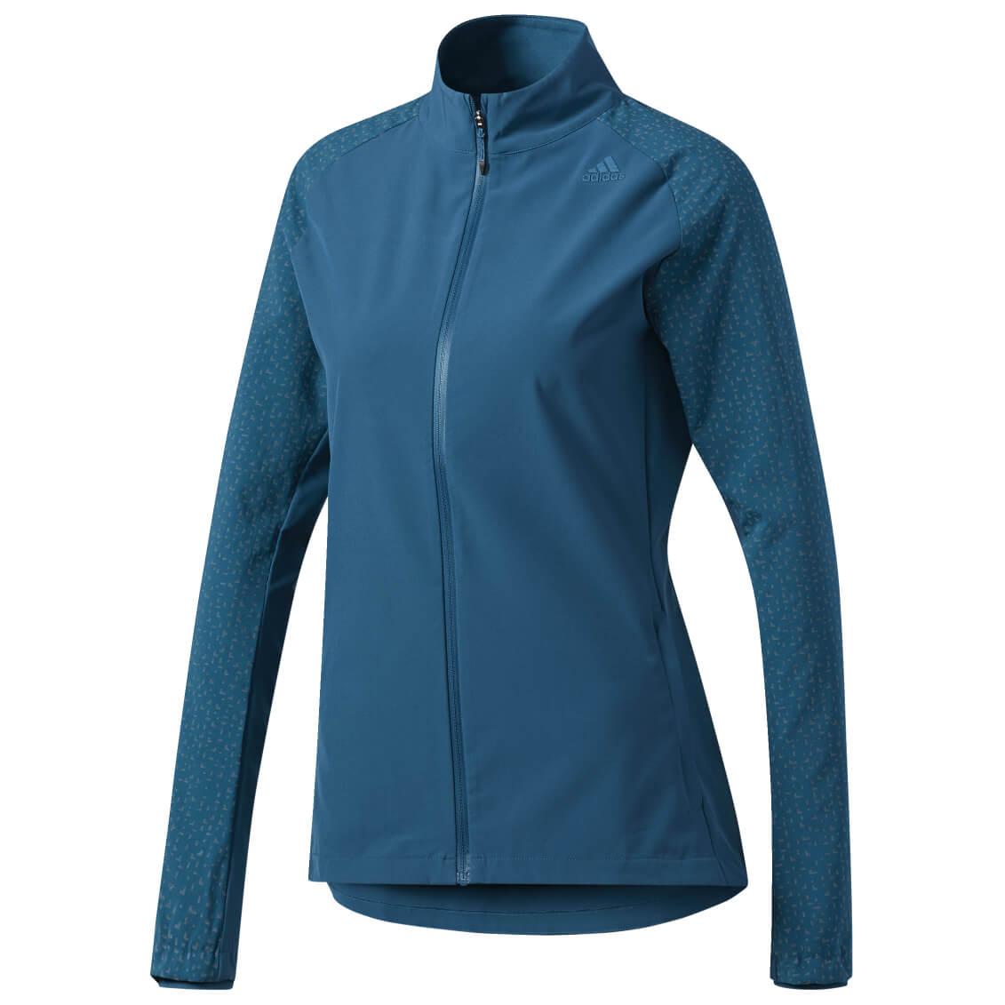 Adidas Supernova Storm Jacket Running jacket Women's | Buy