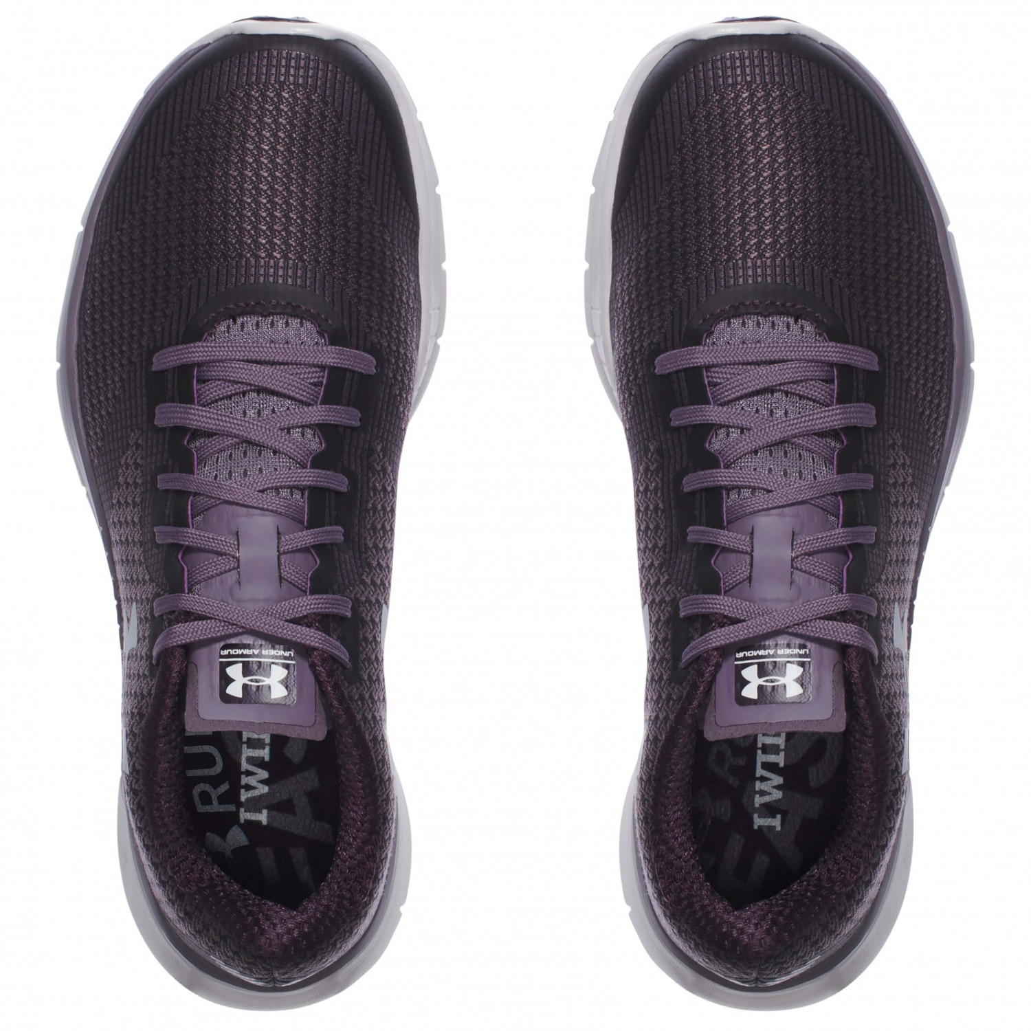 timeless design 5d43b 84c22 Under Armour UA Charged Lightning - Fitness Shoes Women's ...