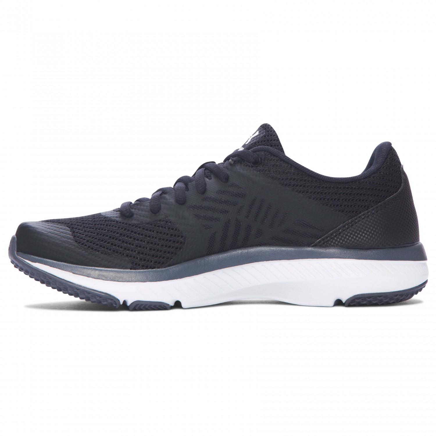 ... Under Armour - Women s UA Micro G Press TR - Trainers ... a3629331a2