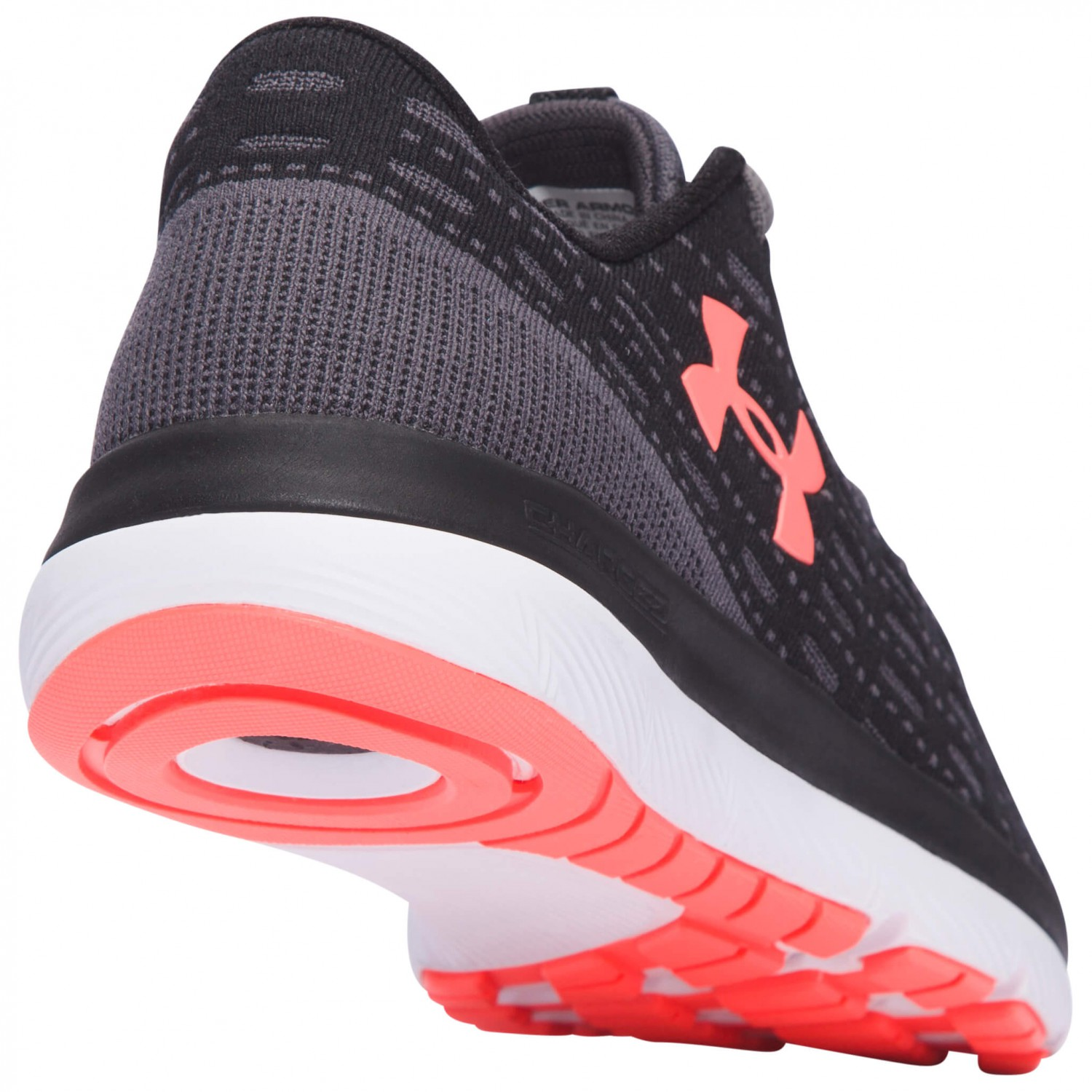 under armour trainers womens