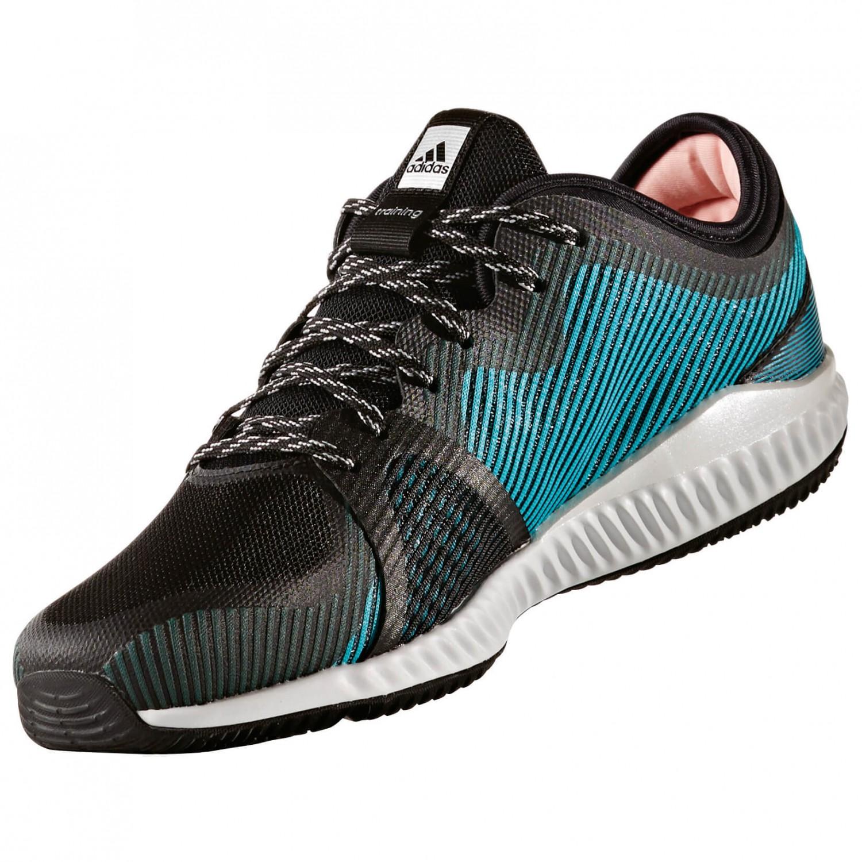 03dfff3de5c9e ... adidas - Women s Crazytrain Bounce - Fitness shoes ...