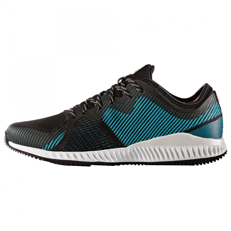 buy popular 181c6 3142d ... adidas - Womens Crazytrain Bounce - Fitnessschoenen ...