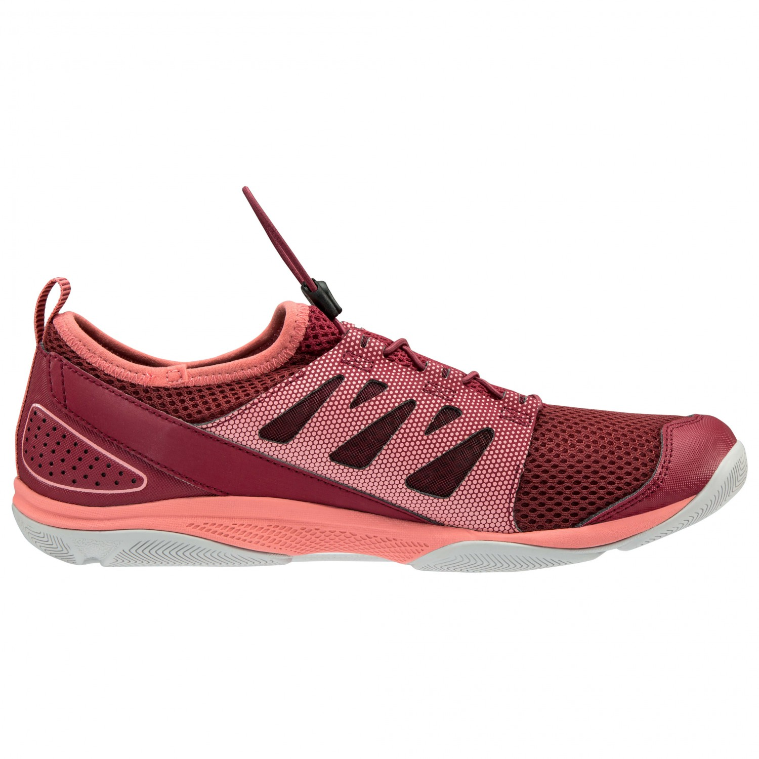 Helly Hansen Womens Water Shoes