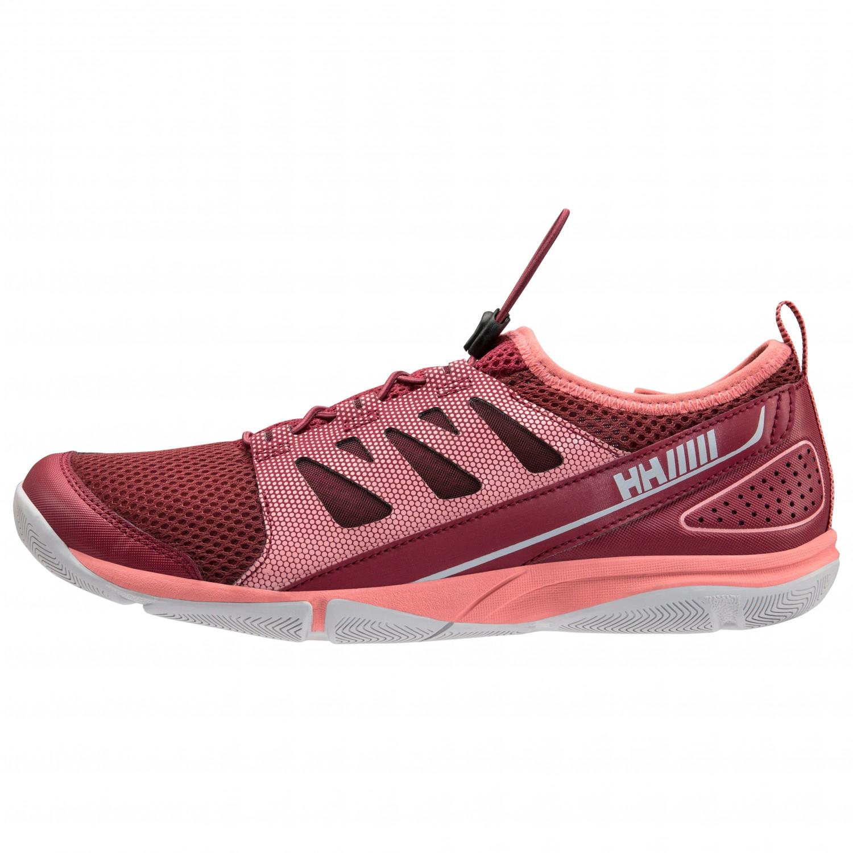 e367119cc8a8 ... Helly Hansen - Women s Aquapace 2 - Water shoes ...