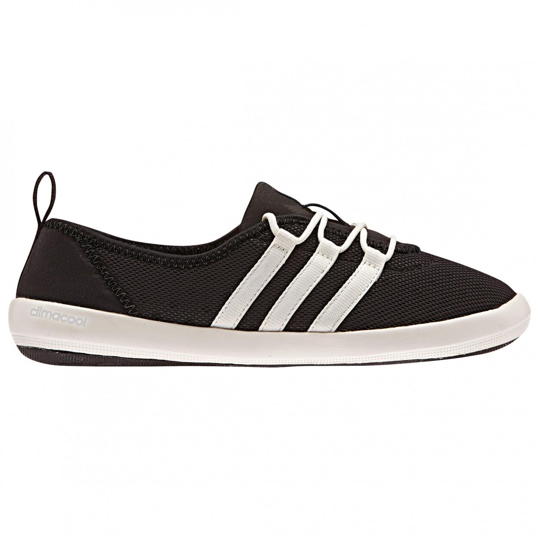 adidas - Women's Terrex CC Boat Sleek - Water shoes ...
