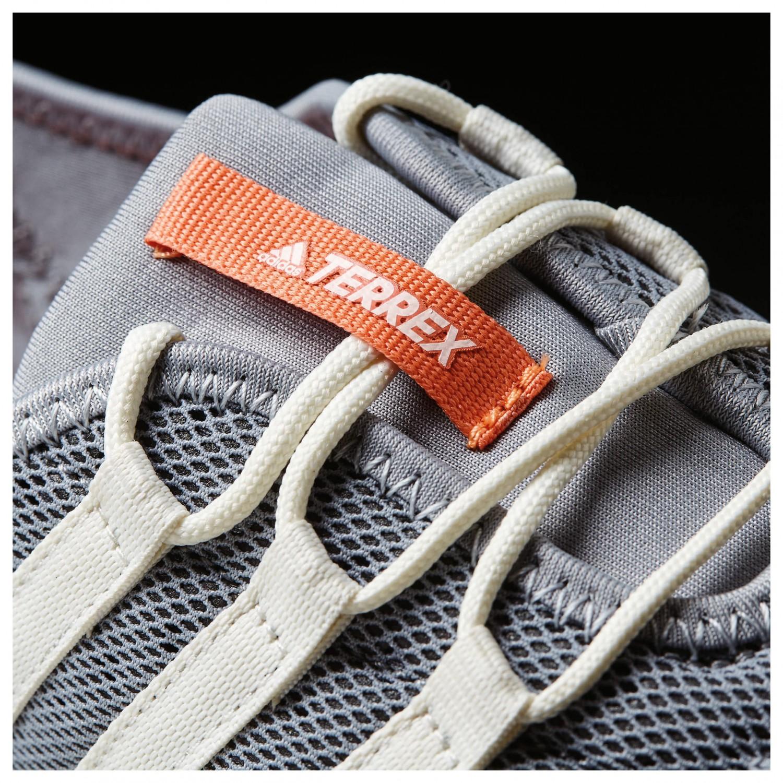 quality design 3c042 7aa29 Adidas Terrex CC Boat Sleek - Water Shoes Women's   Buy ...