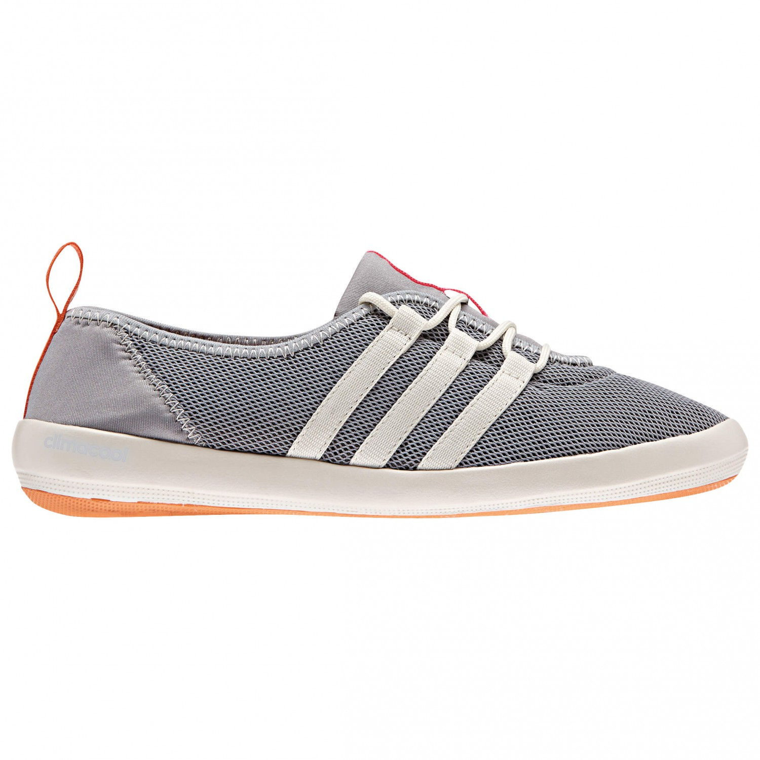 74e04e2a8766 Adidas Terrex CC Boat Sleek - Water Shoes Women s