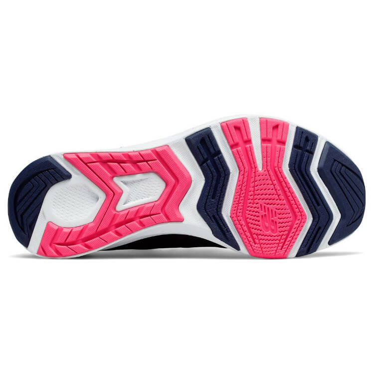 7fa5efc9c109 New Balance - Fuelcore Transform Women - Trainers ...