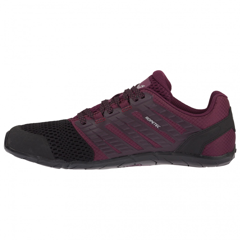 b2828375974f98 inov-8-womens-bare-xf-210-v2-scarpe-fitness-detail-3.jpg