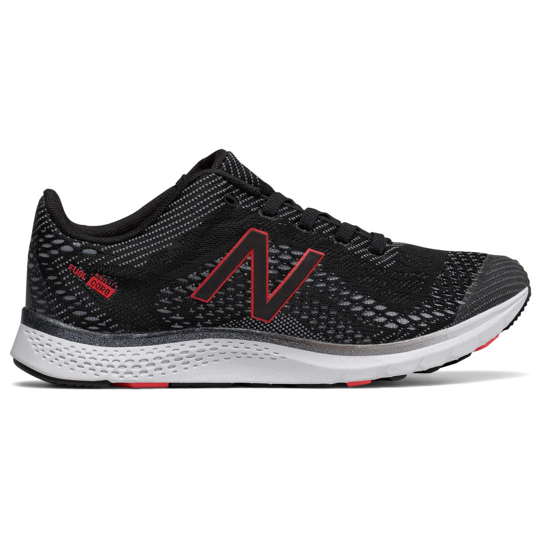 new balance fitness schoenen