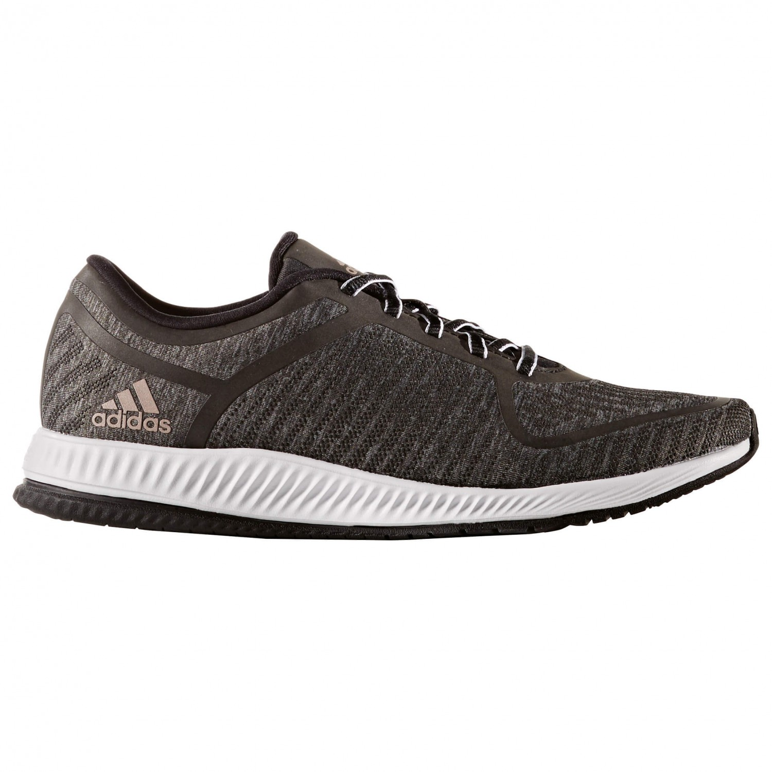 Adidas Athletics Bounce - Fitness Shoes Women s  826fd9340895