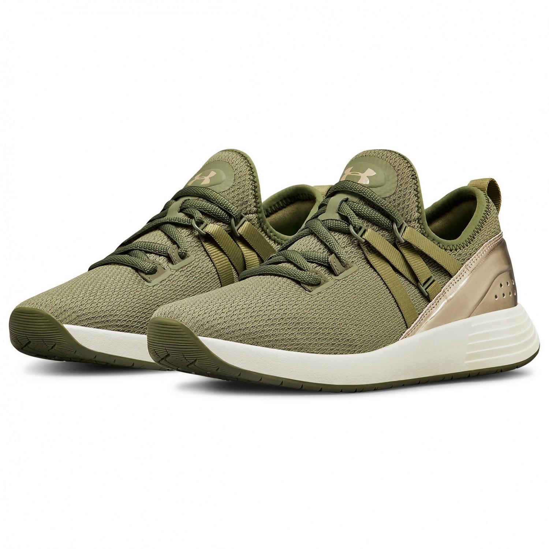 d8f35bd6c976 Under Armour UA Breathe Trainer - Fitness Shoes Women s