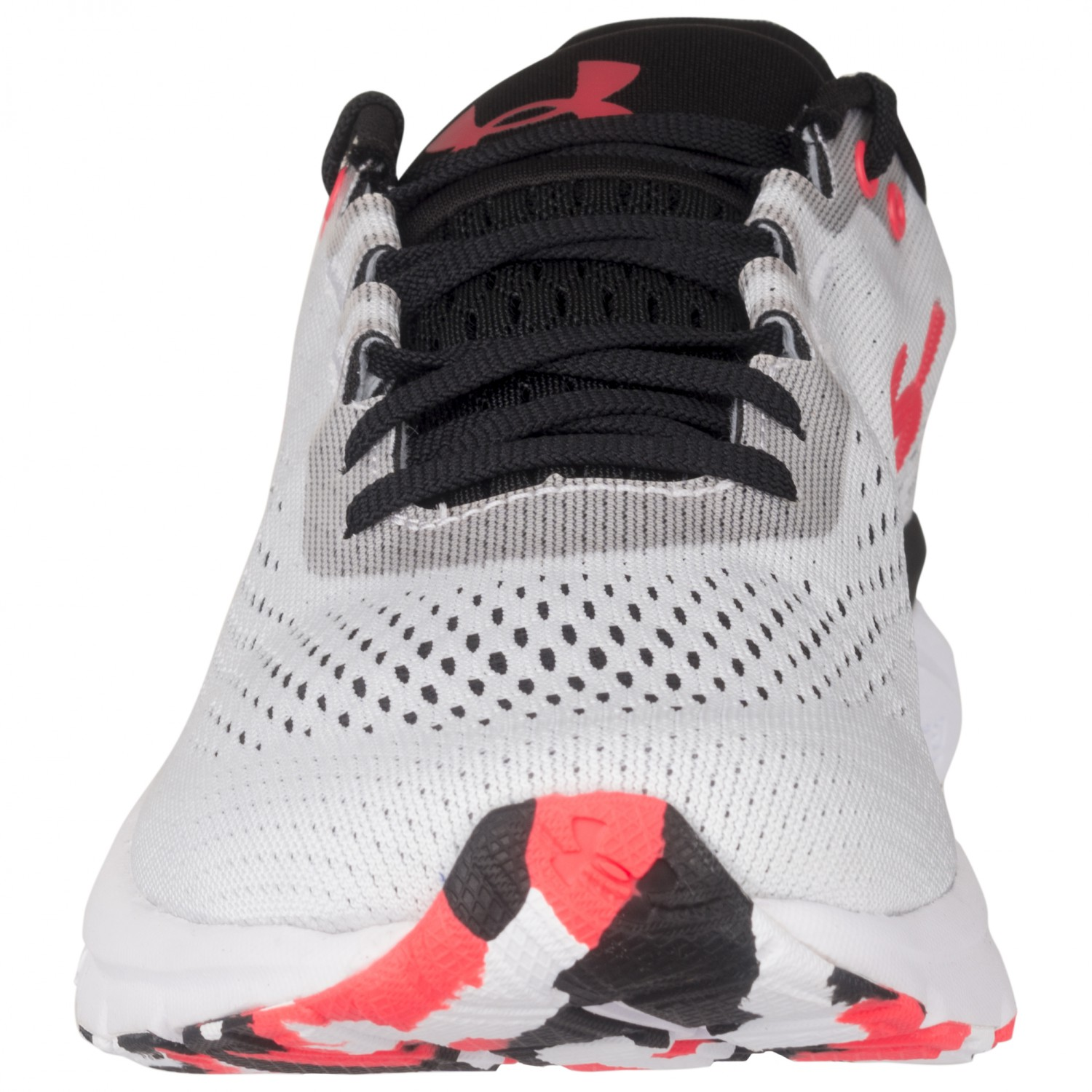 new styles d17ce 2de34 Under Armour - Women s UA Charged Spark - Fitnessschuhe ...