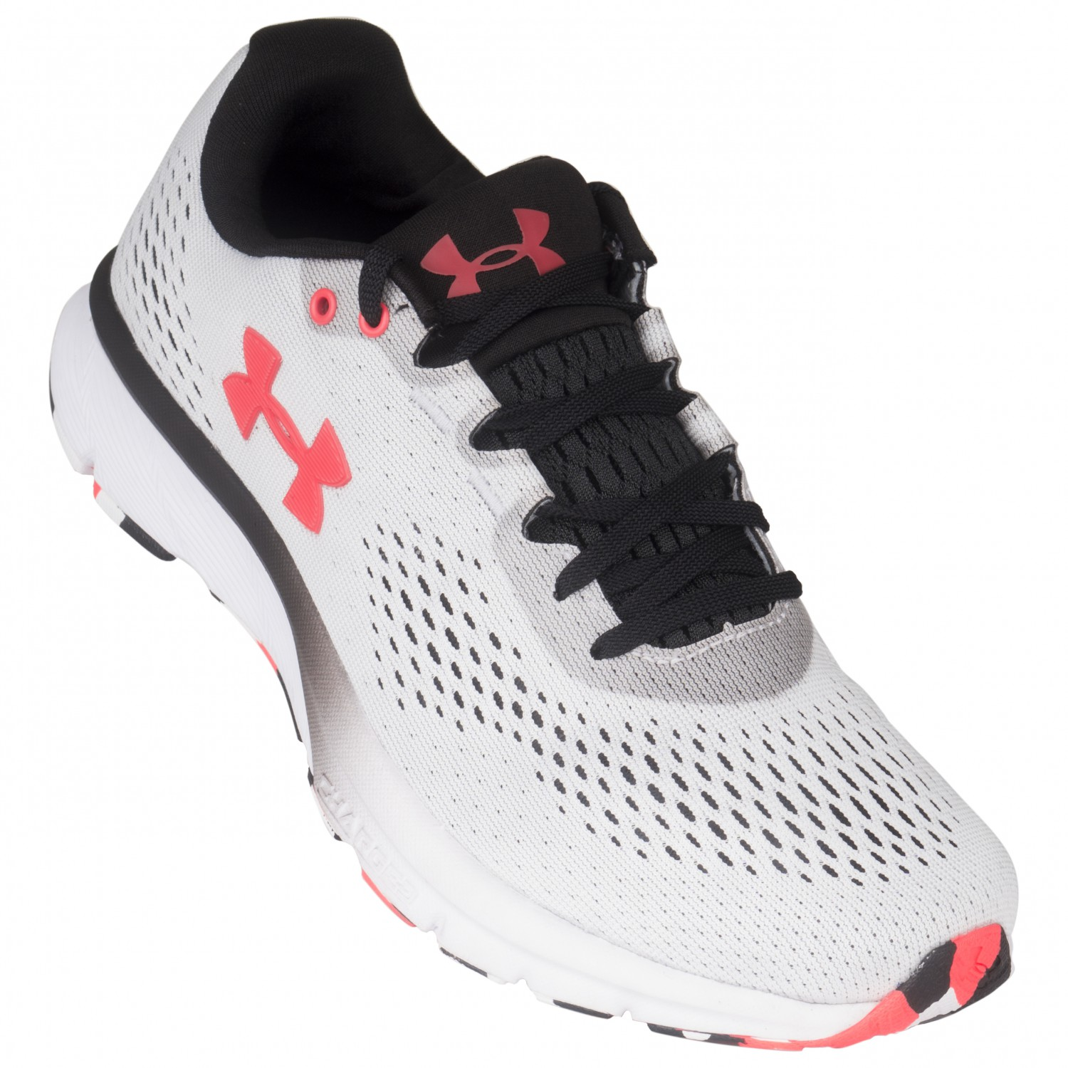 timeless design 62098 cd515 ... Under Armour - Women s UA Charged Spark - Fitnessschuhe ...
