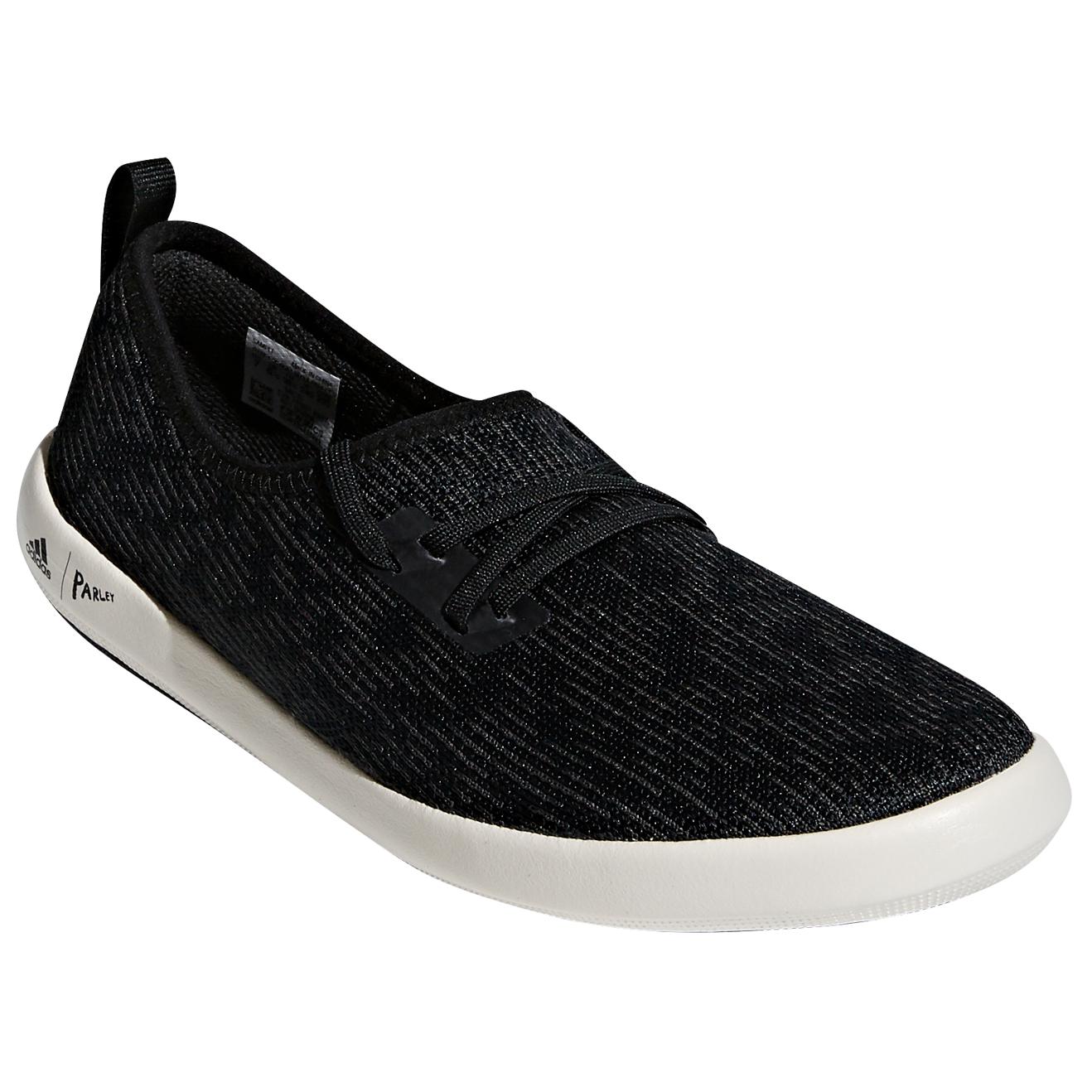 Adidas Terrex CC Boat Sleek Parley