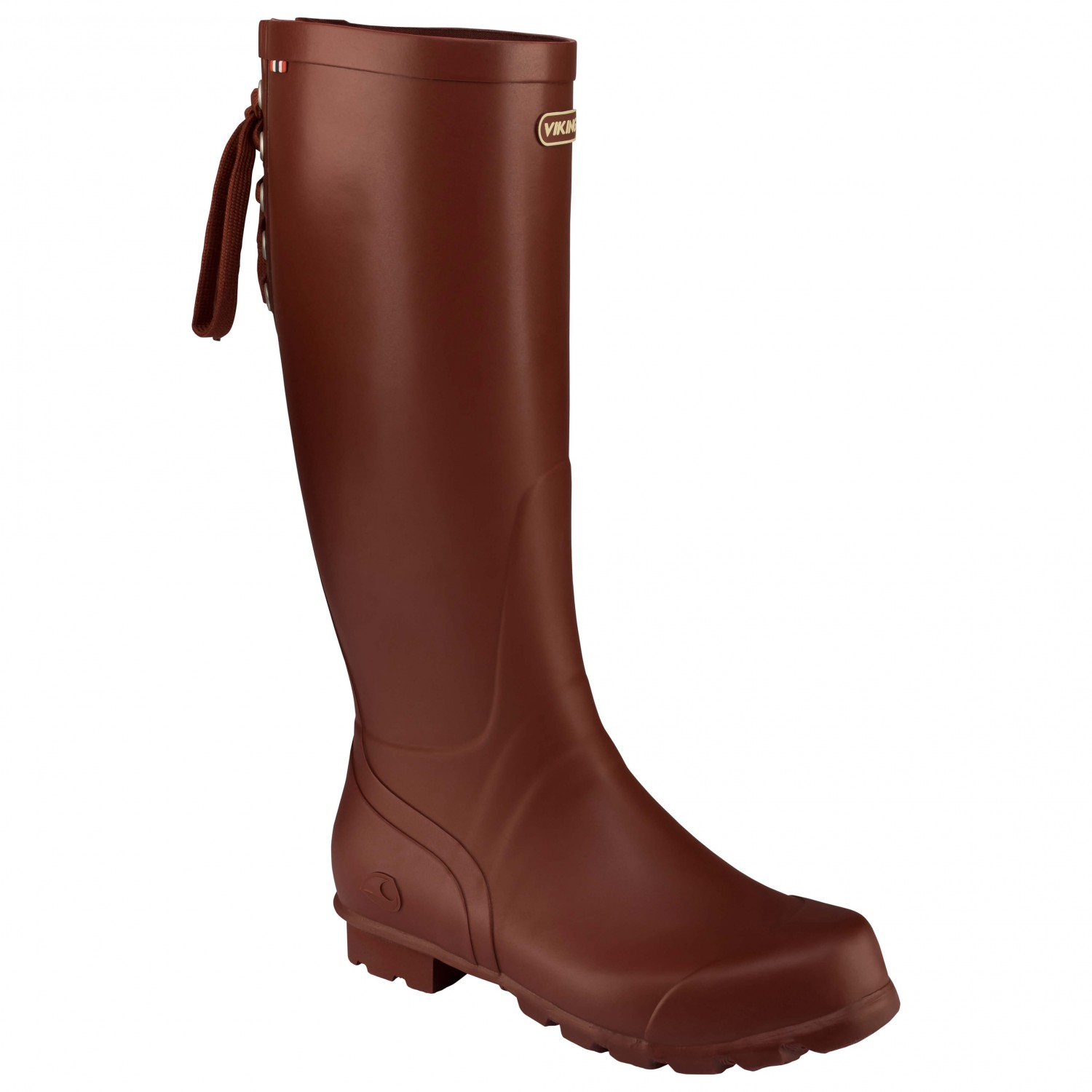 Womens Ruby Wellington Boots Viking Cheap With Paypal BhOTq6A