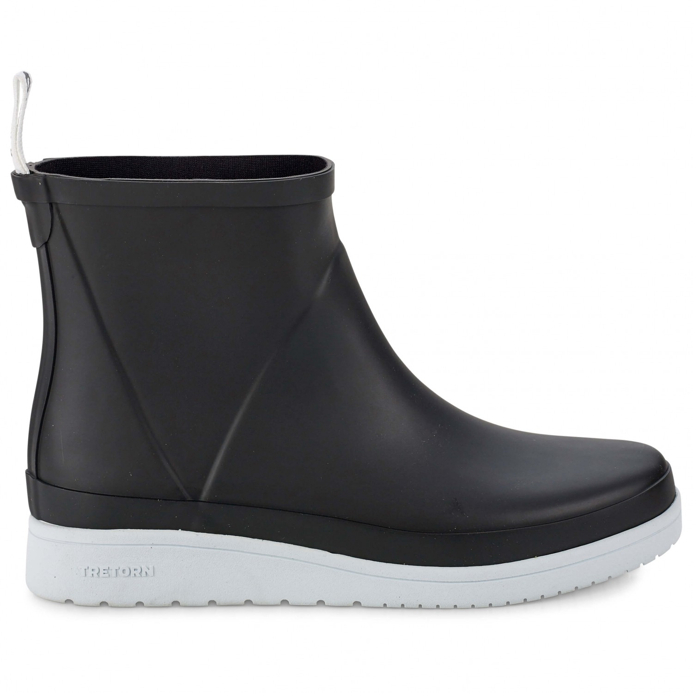 Tretorn Viken II Low - Wellington boots