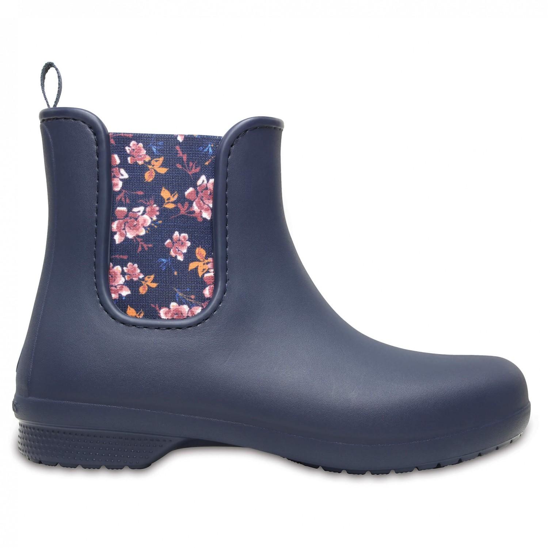 Crocs Crocs Freesail Chelsea Boot Women S Buy Online