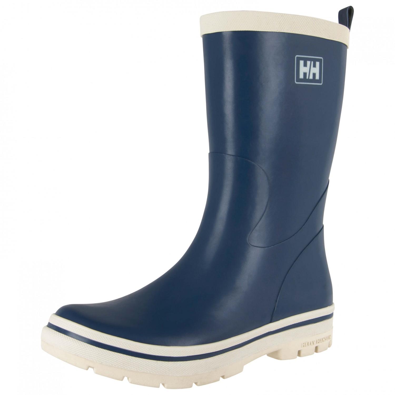 Helly Hansen - Women s Midsund 2 - Kumisaappaat ... b50bec72d7