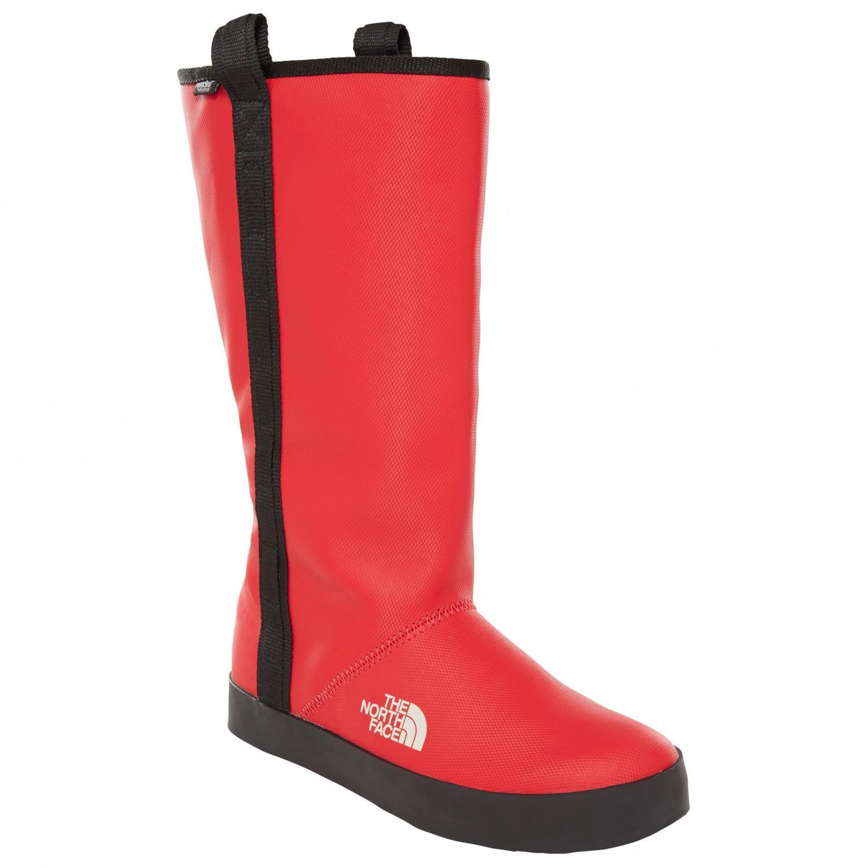 The North Face Women's Basecamp Rain Boot Wellington boots