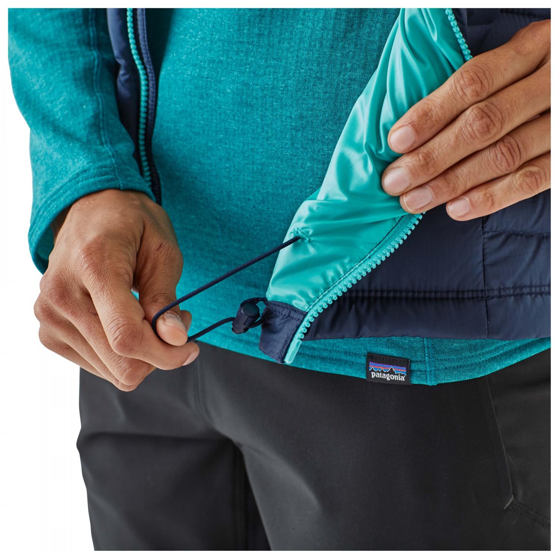 9e3986cf94c ... Patagonia - Women s Down Sweater Vest - Doudoune sans manches ...