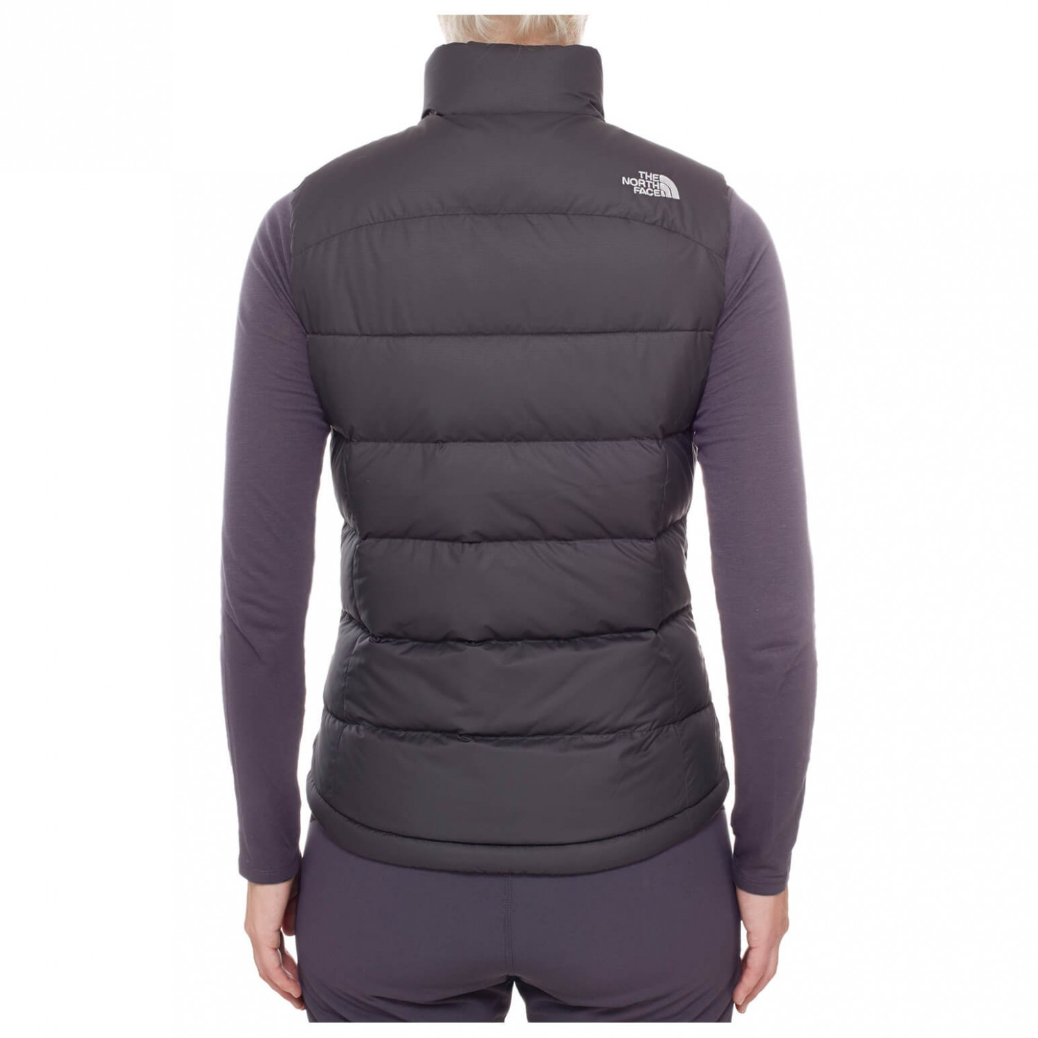 the north face nuptse 2 vest down vest women 39 s buy. Black Bedroom Furniture Sets. Home Design Ideas