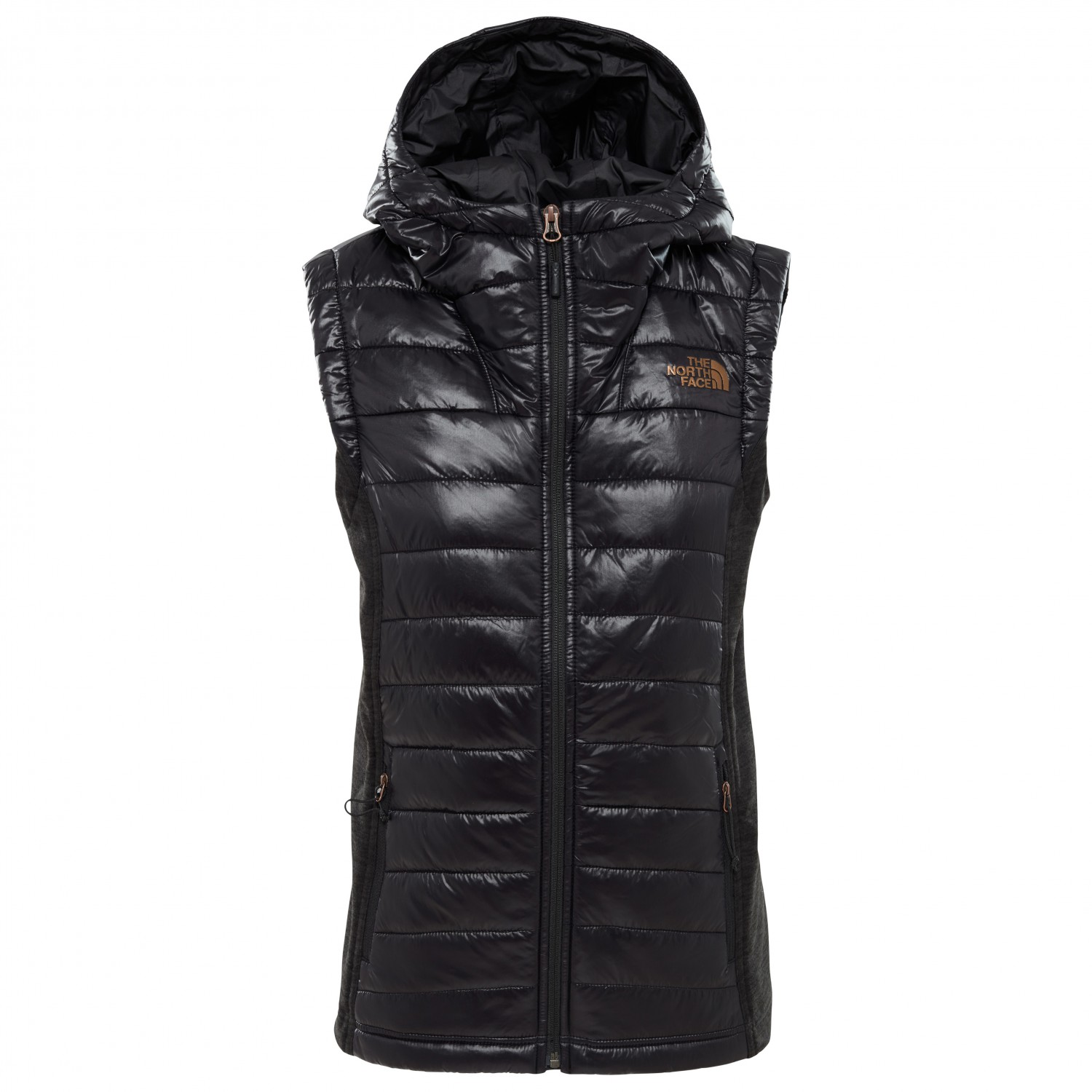 4a84b1fbd The North Face Mashup 2 Vest - Synthetic Vest Women's | Buy online ...