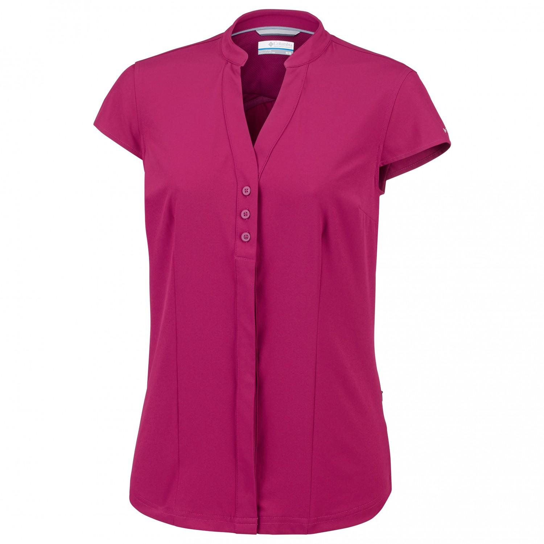 stretch blouse dames