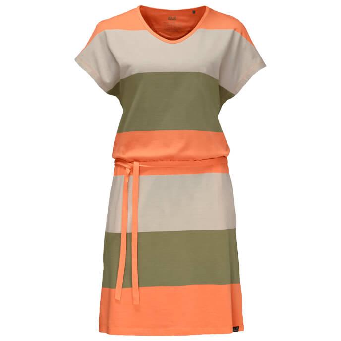 Køb Del Dress Kjole Wolfskin Jack Online Sol Isla Dame 0xwzPfq