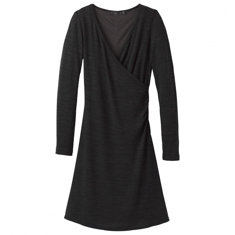 Prana - Women s Nadia Dress - Mekko ... 9635f6c860