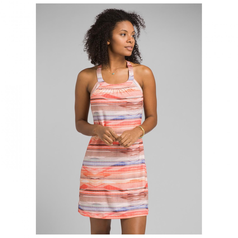 ... Prana - Women s Cantine Dress - Mekko ... b6eb1c17e2