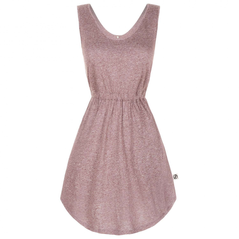 Kleider online uk