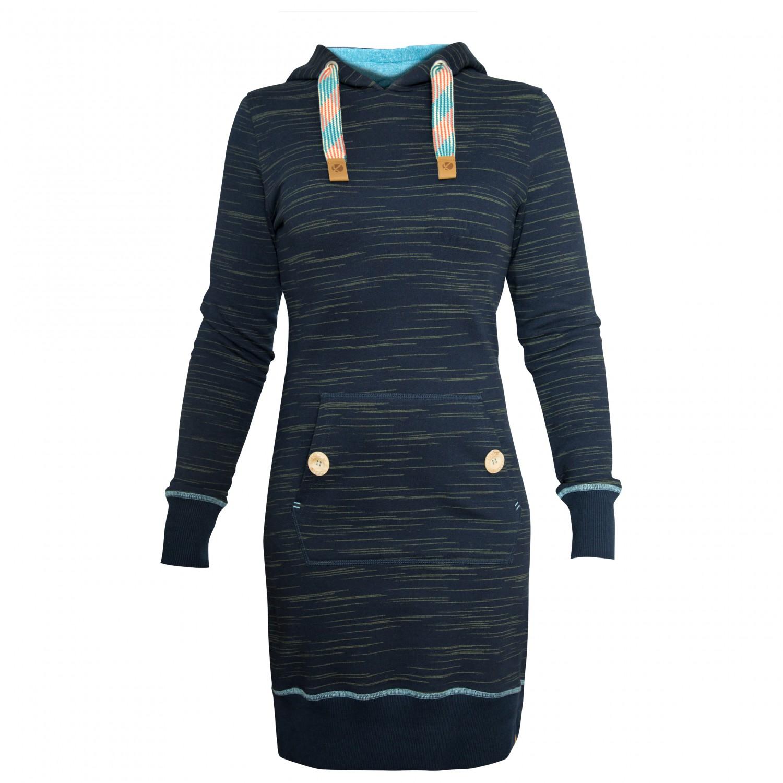 7c3b4451b Sweat kjole dame