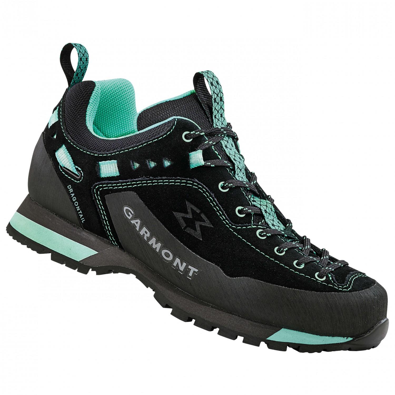 Garmont Damen Dragontail LT Schuhe Damen j1lTbx