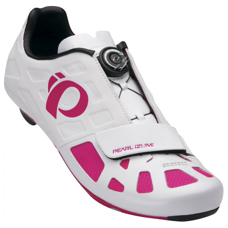 Pearl Izumi Select Road Iv Bike Shoes Women S