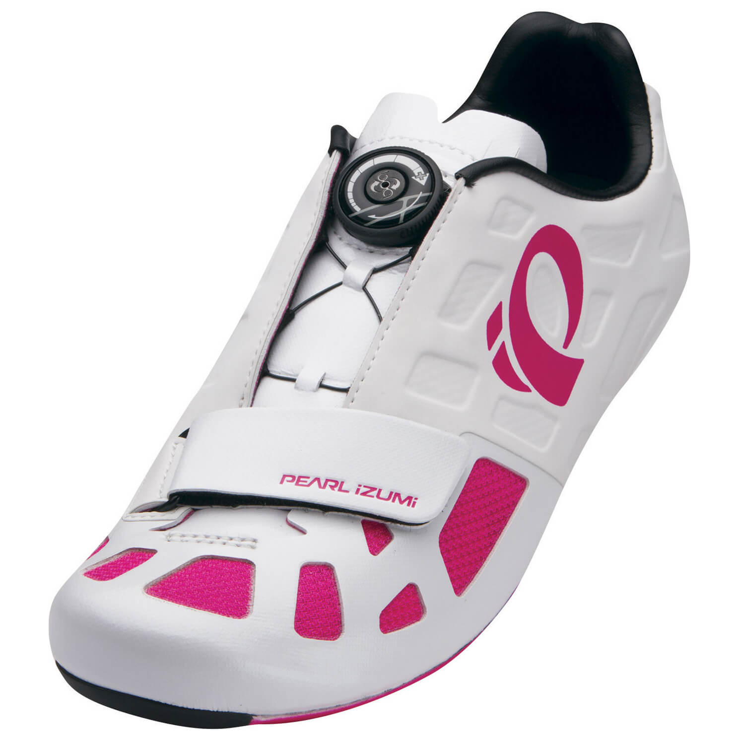 Pearl Izumi Select Rd Iv Women S Road Cycling Shoes
