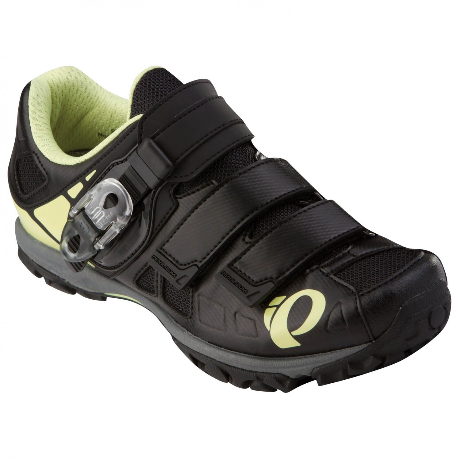 pearl izumi x alp enduro iv cycling shoes s buy