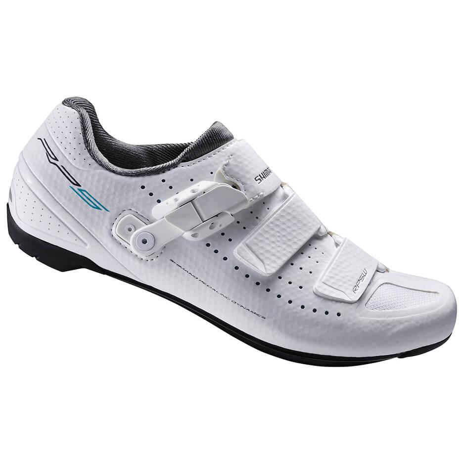 Women/'s Shimano SH-RP3 Cycling Shoe