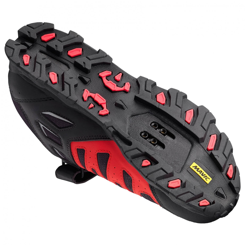 mavic crossride elite cycling shoes s buy