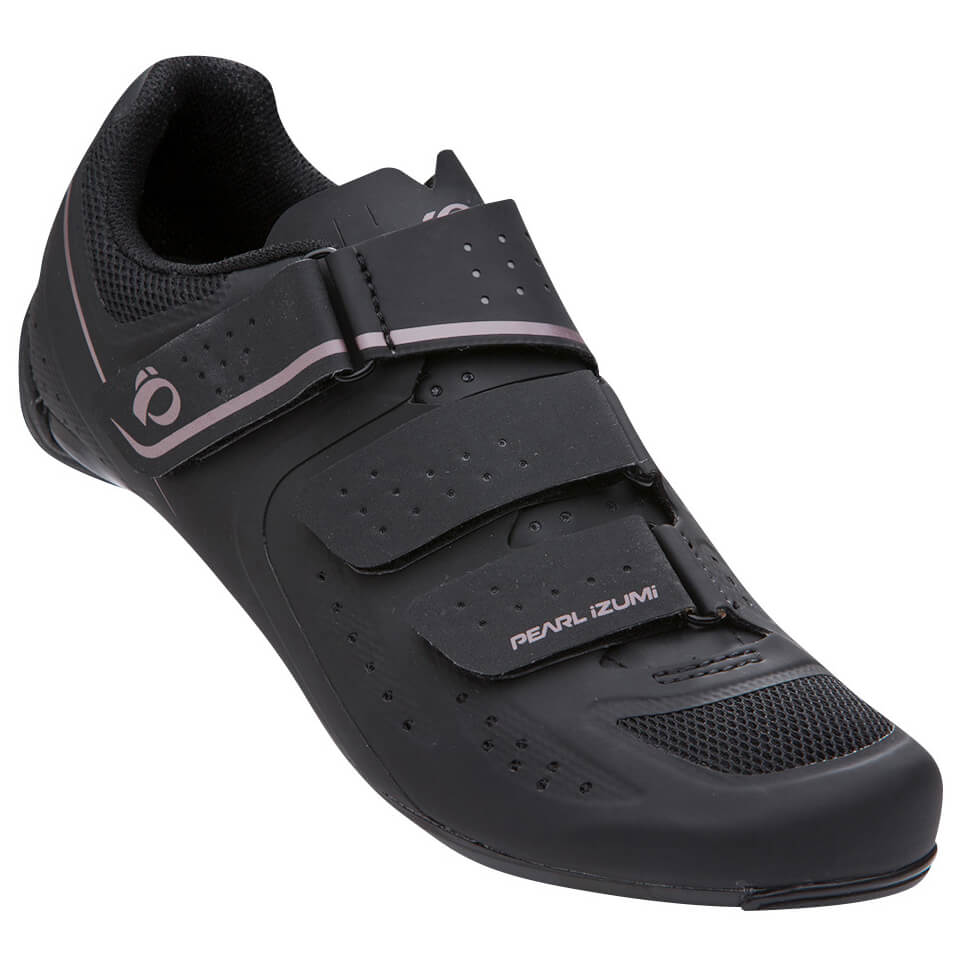 what are the best shoes for spinning