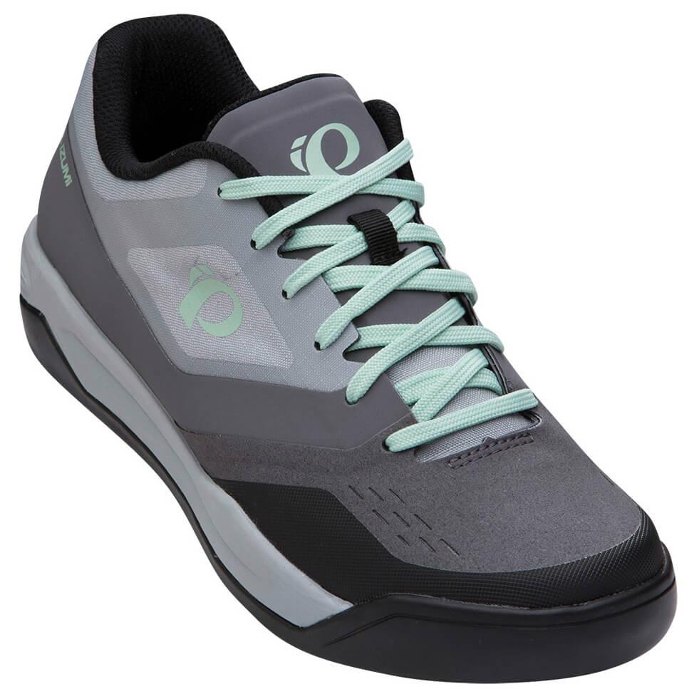 adidas scarpe da ginnastica launches