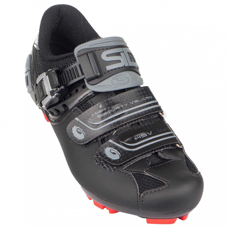 Sidi MTB Eagle 7-SR - Cycling shoes
