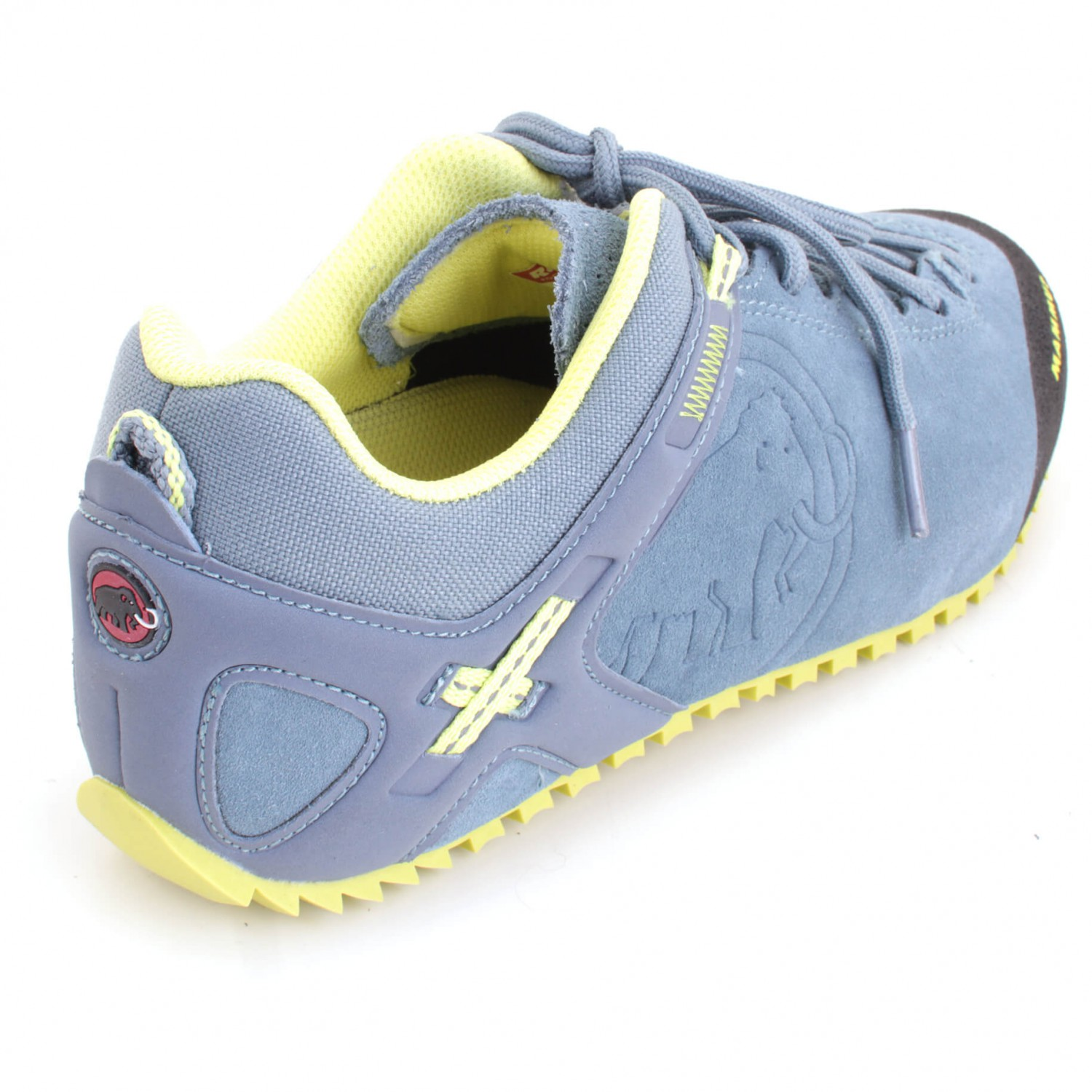 huge discount new arrivals quality Mammut - Women's Needle - Approach shoes