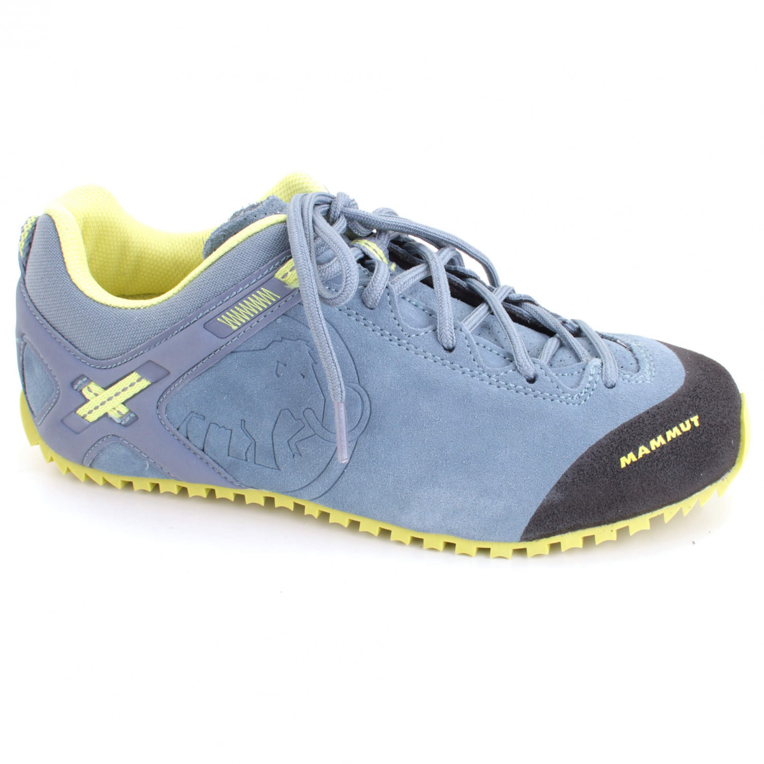 Compare   Approach Shoes